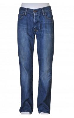 Jeans Ralph Lauren, model Mercer, marime 34
