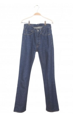 Jeans Replay, 10-12 ani