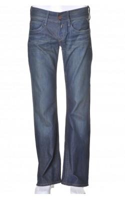 Jeans Replay Fandango de Luxe, marime 28