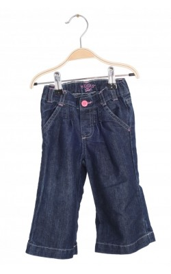 Jeans Riders by Lee, 12 luni