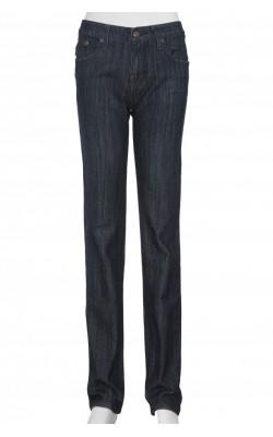 Jeans Rock&Republic, marime 38