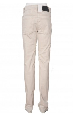 Jeans Selected Femme, model drept, marime 34