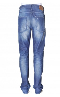 Jeans shaped fit Selected Homme, marime 33