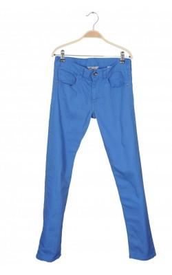 Jeans skinny fit H&M, 12-13 ani
