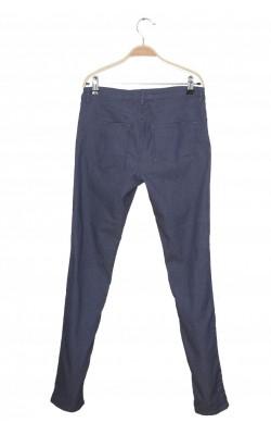 Jeans skinny fit H&M L.o.g.g., 14-15 ani