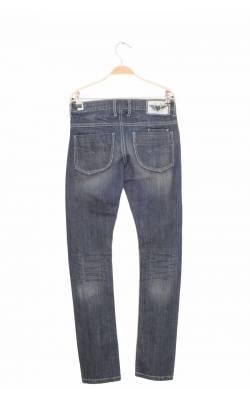 Jeans skinny Grunt, 13-14 ani