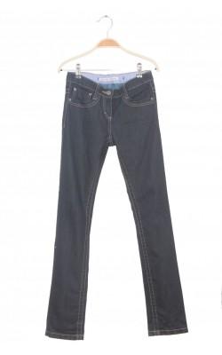 Jeans skinny S.Oliver, 12-13 ani Slim