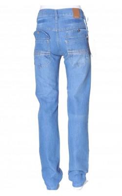 Jeans Sky Stone, marime 30