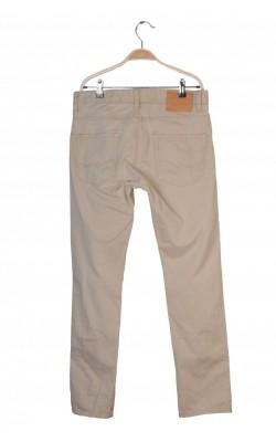 Jeans slim fit Jack&Jones. marime 30
