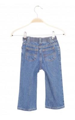 Jeans Sonoma, 24 luni