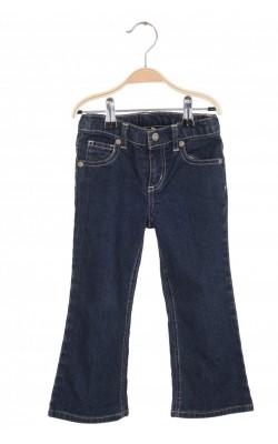 Jeans talie ajustabila Sonoma, 3 ani