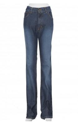 Jeans stretch Bessie, marime 42