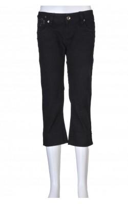 Jeans stretch Bulani, marime 36