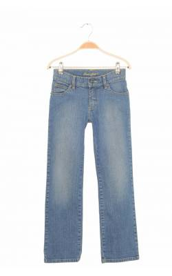 Jeans stretch Inside by Campus. 10 ani