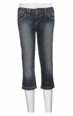 Jeans stretch talie joasa Only, marime 36