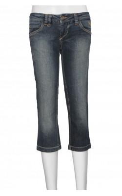 Jeans stretch talie joasa Only, marime 36