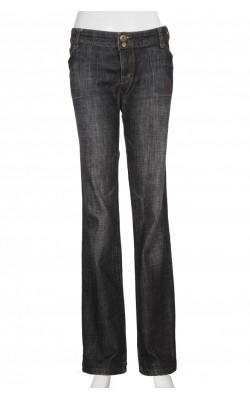 Jeans strethc Mango, marime 44