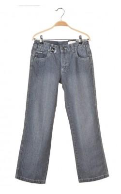 Jeans Tako, 10-11 ani