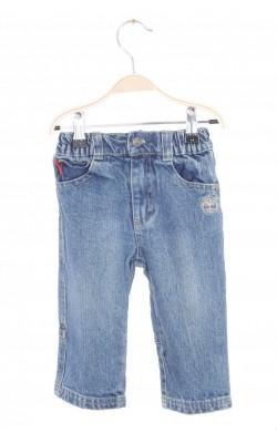 Jeans Timberland, 12 luni
