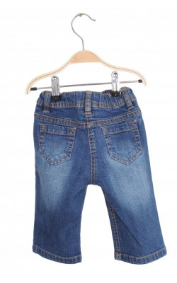Jeans Tom Tailor, 12 luni