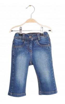 Jeans Tom Tailor, 12 luni