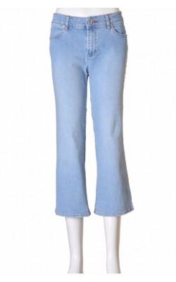 Jeans Tommy Hilfiger, marime 36