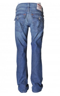 Jeans True Religion, model Joey, marime 34