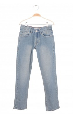 Jeans Units, 12-13 ani