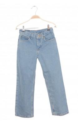 Jeans Urban Pipeline, 8 ani, Regular