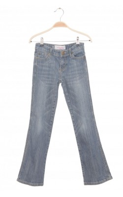 Jeans stretch Vigoss, 10 ani