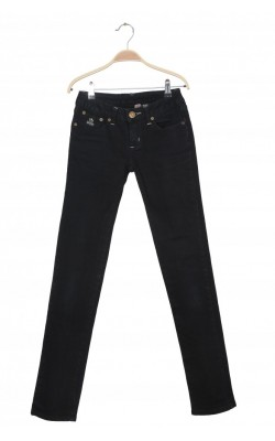 Jeans Wow by Bik Bok, 14 ani