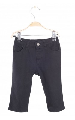 Jeans Young Hearts, 12 luni