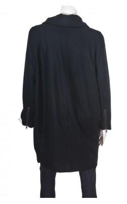Mantou lana Just Female, marime M
