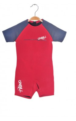 Neopren O'Neill, 2 ani, 13.5-16 kg