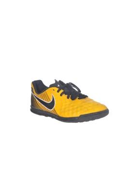 Nike MagisTax, marime 34