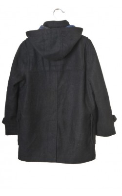 Palton lana Bfly by Cubus, 9-10 ani