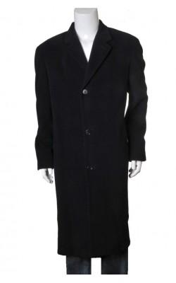 Palton lana si casmir Taylor's, marime 52