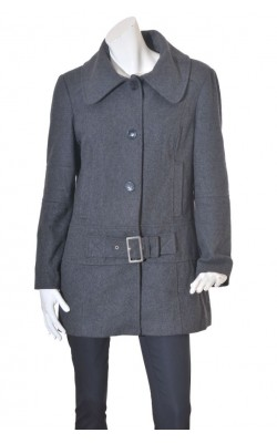 Palton scurt B.Young, marime XL