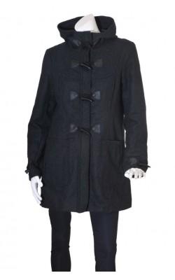 Palton vatuit Vero Moda, marime 44