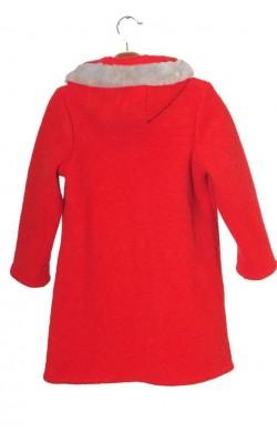 Paltonas lana fiarta Isabella G. by Geiger, 6-7 ani