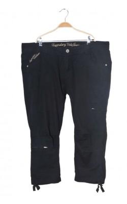 Pantalon 3/4 Veto, marime XXL