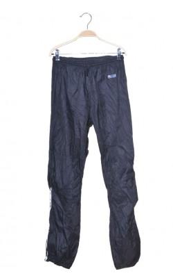 Pantalon foita Montane Pertex Microlight, marime XS