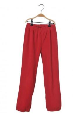 Pantalon polar H&M, 8 ani