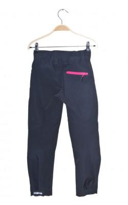 Pantalon softshell Jotunheim Jx8000, 8-9 ani