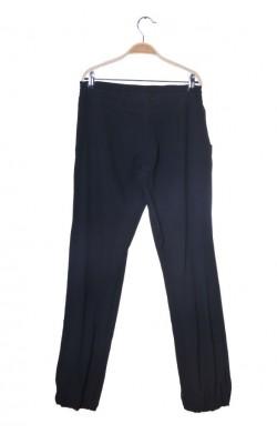 Pantalon softshell light Frank Shorter, marime 42