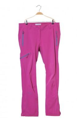 Pantalon softshell Stormberg, marime 48