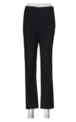 Pantalon tesatura lana Acne, marime S