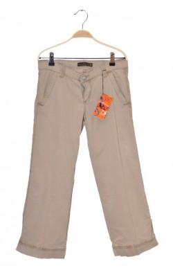 Pantalon trei sferturi Mormaii, marime 38