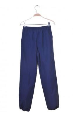 Pantalon usor sport/drumetie Domyos, 12 ani