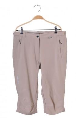 Pantalon usori 3/4 IcePeak, marime 42